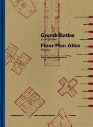 Floor Plan Manual  Housing    Updated and Extended       Floor Plan Atlas  Housing