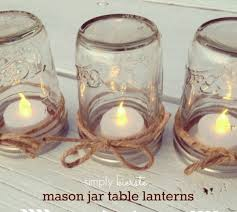 home decor ideas candleholders