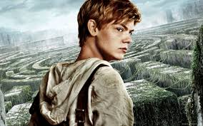 17 best images about beğendiğim filmler prince 17 best images about beğendiğim filmler prince caspian full movies and harry potter