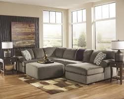 Oversized Living Room Furniture Oversized Living Room Furniture