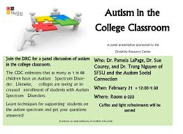 autism essays vaccine and autism essays mmr vaccine compares the number of