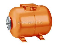 <b>Гидроаккумулятор ВИХРЬ ГА-100</b> купить по выгодной цене в г ...