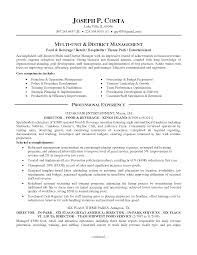 food and beverage director job description template food and beverage director job description