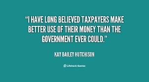 Quotes Kay Bailey Hutchison. QuotesGram via Relatably.com
