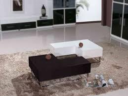 white side tables for living room