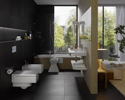 toilet and bath design decor for small bathrooms lighting for small bathrooms decorating small living room r33 bathroom track lighting master bathroom ideas