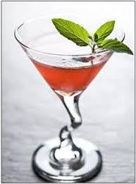 Картинки по запросу Рецепт приготовления алкогольного коктейля с мартини и шампанским