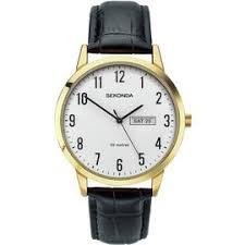 <b>Quartz Men's watches</b> | Argos