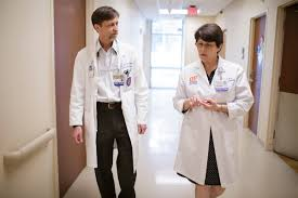 synergy in neuromedicine epilepsy lillian s wells department click any of the images below to more about epilepsy care at uf health