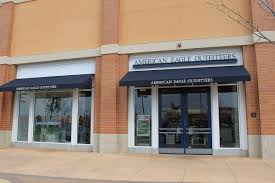 <b>American Eagle</b> Outfitters – Wikipedia