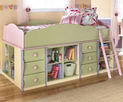 ashley furniture kids bedroom sets artsmerized within ashley furniture bunk beds for kids the amazing and ashley unique furniture bunk beds