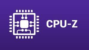 Image result for cpu-z_1.78-en