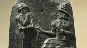 8 Things <b>You</b> May Not Know About Hammurabi's <b>Code</b> - HISTORY