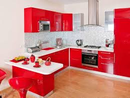 green kitchen cabinets couchableco: kitchen cabinets best diy decorations small kitchen design with red white cabinet storage and white marble the top backsplash along with brown floor diy kitchen cabinets ideas unique diy kitchen cabinets