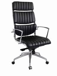 image gallery of charming rolling office bedroomravishing ergo office chairs durable