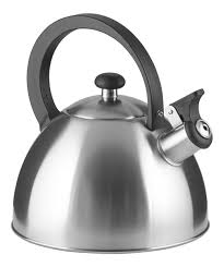 """<b>Чайник</b> TAVOLONE """"MILICO"""" <b>2.5л</b> (404-032) — купить в интернет ..."""
