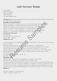 land surveyor resume the builder dream careers land cover letter cover letter land surveyor resume the builder dream careers landland surveyor resume