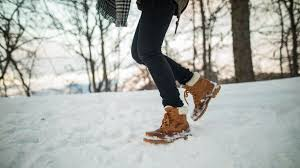 10 <b>Winter Boots</b> That Go With Everything And <b>Keep</b> You <b>Warm</b> ...