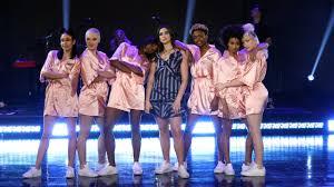 Dua Lipa Shows Ellen Her 'New Rules' - YouTube