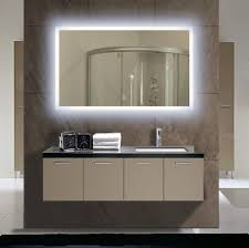 idea mirrors bathroom