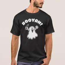 <b>GILDAN O-neck Fashion Casual</b> High Quality Print T Shirt Men's Eat ...