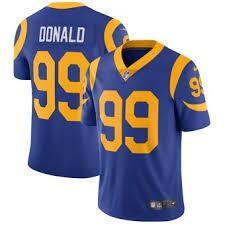 <b>Los</b> Angeles Rams <b>Mens Jersey</b>, <b>Mens</b> Color Rush <b>Jerseys</b>, Rams ...