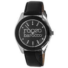 <b>Часы</b> наручные <b>RoccoBarocco</b> в Воронеже купить и сравнить все ...