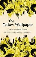 ampampampyellow wallpaper literary analysis essayampampamp