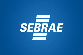 Image result for sebrae