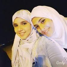 """Résultat de recherche d'images pour """"amina karam"""""""
