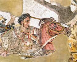Αποτέλεσμα εικόνας για alexander the great