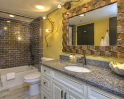 clouds bathroom track lighting ideas
