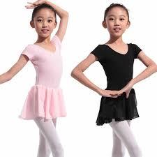 NewCandy Color Girl <b>Women</b> Adult <b>Tutu Skirts</b> Mini Ballet Princess ...