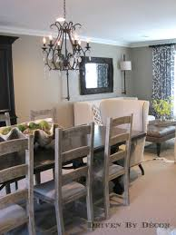 Dining Rooms Chairs Gray Dining Chairs 39557f4a5d92a1c60c7edcdaf7706fda Gray Dining