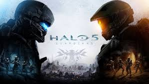Xbox Windows 10 App suggests that <b>Halo</b> 5: Guardians is coming to ...