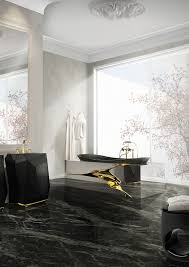 bathroom designs luxurious:  luxury bathroom ideas for  luxury bathroom ideas  luxury bathroom ideas for