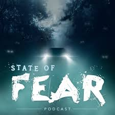 State of Fear Podcast