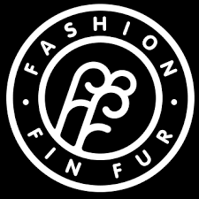 Products   FashionFinFur