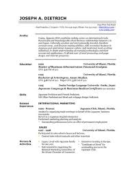 ai green resume template vector        professional    resume templates free download