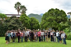 19w5115: <b>Women</b> in <b>Geometry</b> 2 | Banff International Research Station