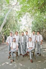 Свадьба: лучшие изображения (135) в 2019 г. | Dream wedding ...