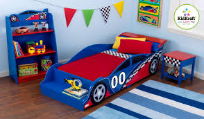 kids design cars bedroom set boy room ideas on a budget simple boy kids room car themed bedroom furniture