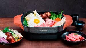 Xiaomi Ocooker Кitchen Multi-functional Hot Pot <b>электросковорода</b> ...