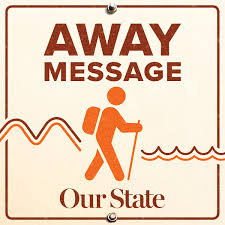 Away Message