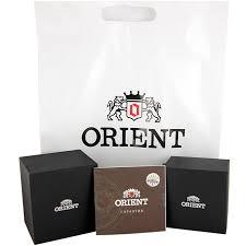 <b>мужские часы ORIENT AC05006B</b>