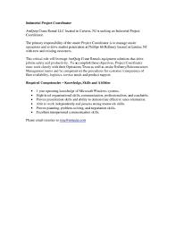 amquip crane linkedin industrial project coordinator 06 08 16 page 001 jpg