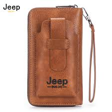 top 8 most popular bags <b>man</b> jeep ideas and get free shipping - a179