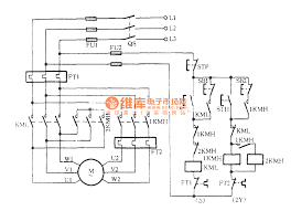 three phase motor wiring diagrams facbooik com Wiring Diagrams Three Phase Transformers phase motor connection diagram with blueprint 10488 linkinx wiring diagram for three phase transformer