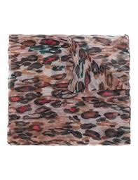 Купить шарфы и <b>платки Liu Jo</b> 2020 в Москве с бесплатной ...