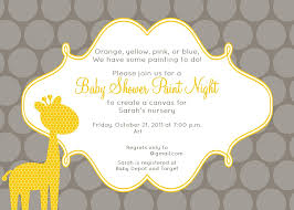 baby shower invite template anuvrat info email baby shower invitation templates blank admit one ticket